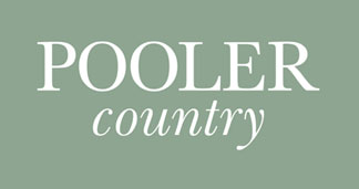 Pooler Country Logo